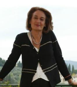 Victoria de Grazia