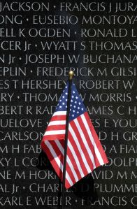 american_flag_at_vietnam_veterans_memorial_2010-05-04