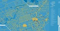 eaf-map-digital