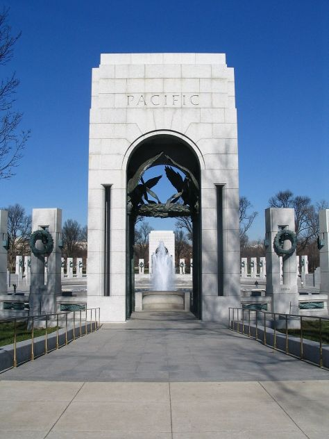 nww2m_pacific_arch