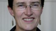 Ann Henderson