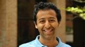 Asif Majid_Headshot Square