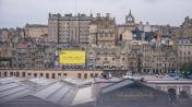 Edinburgh International Festival 2016 / Photographer Mihaela Bodlovic