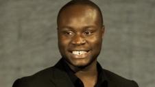Gideon Wabvuta_Headshot Square