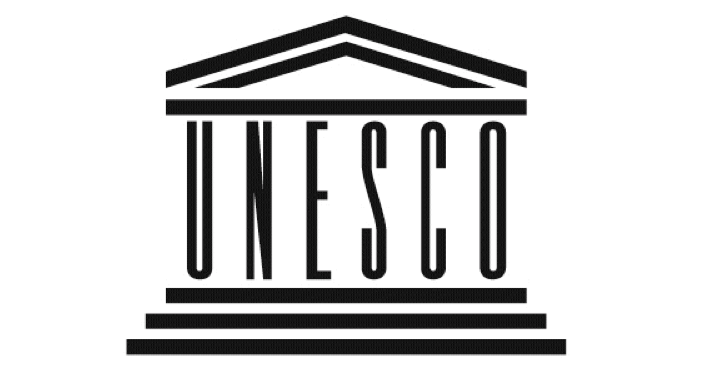 The Enduring Vision of a World without War: UNESCO's